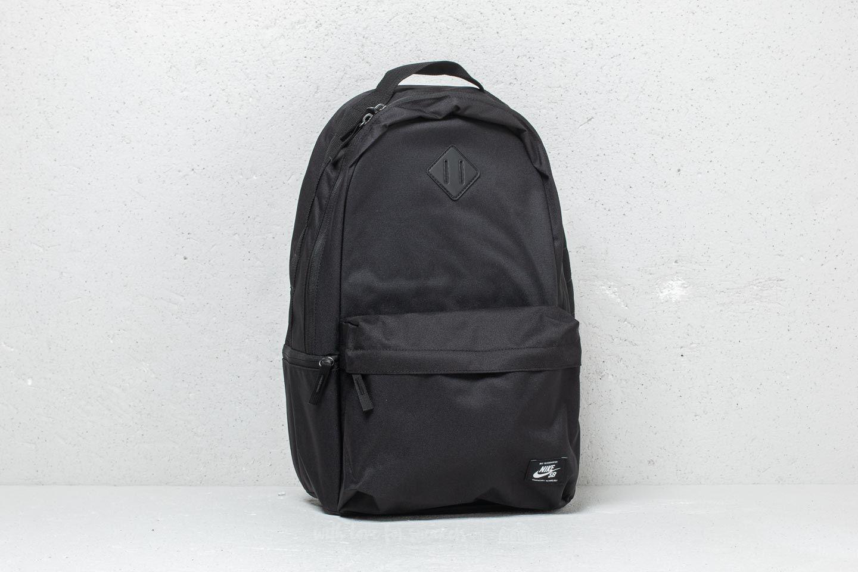 10fcc17b69ee Lyst - Nike Sb Icon Backpack Black in Black for Men