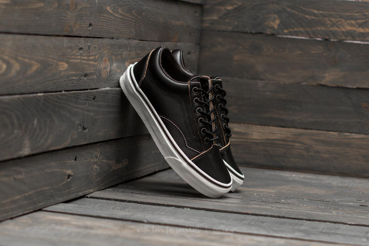 vans old skool stadium