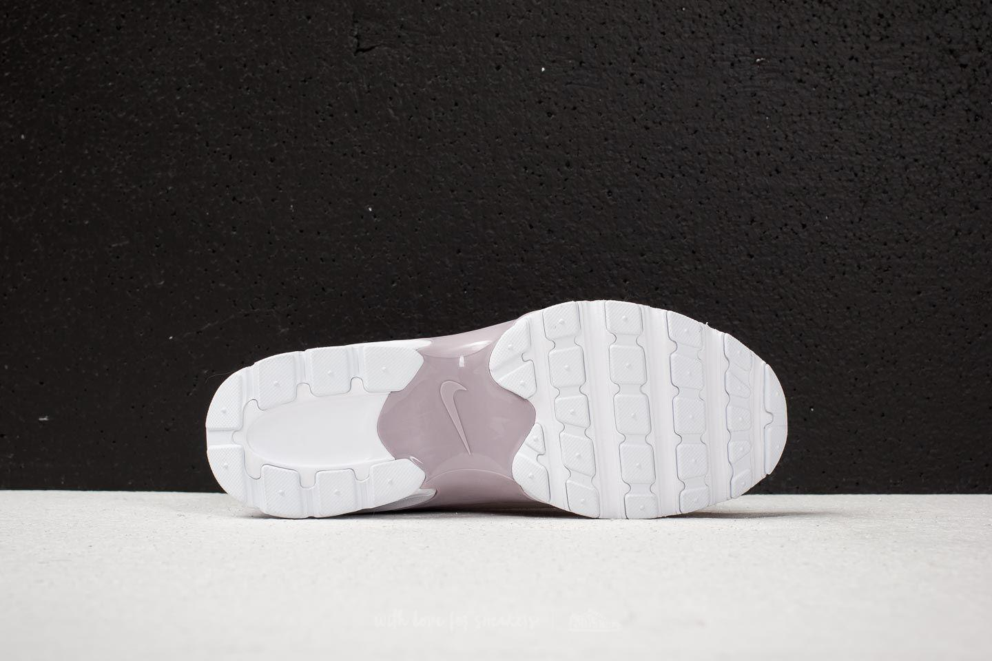6b70c51fd0c Gallery. Previously sold at  Footshop · Women s Nike Air Max ...