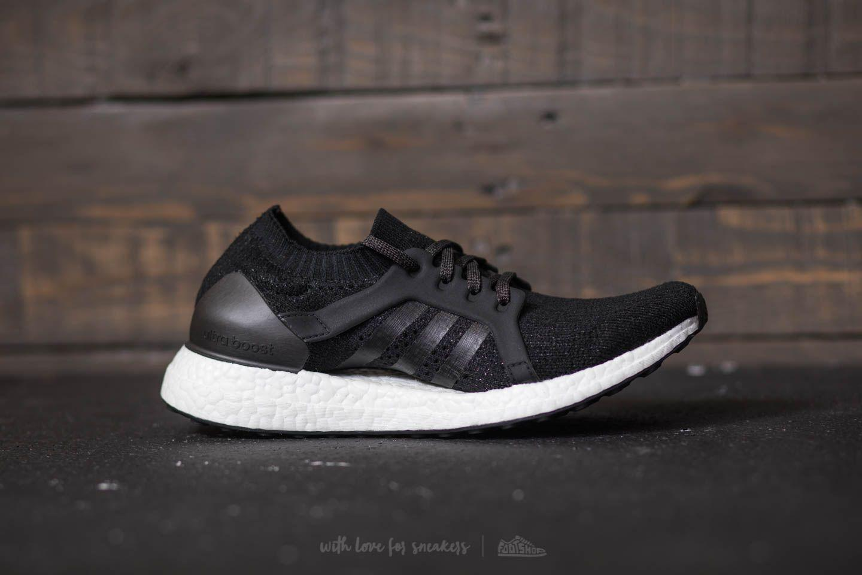 Lyst Footshop Adidas Ultraboost Metalic X Core Greone/ Trace Gris Metalic Ultraboost 8bea64