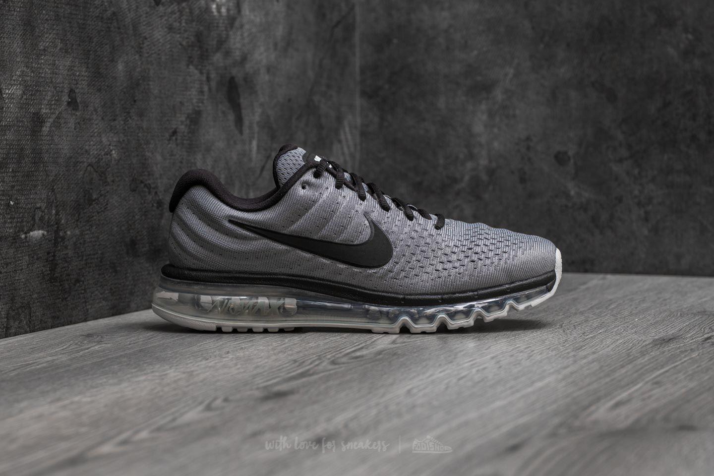 Vapormax White Nike Plus Air Cordones Platinum Whitepure Footshop w8xgB
