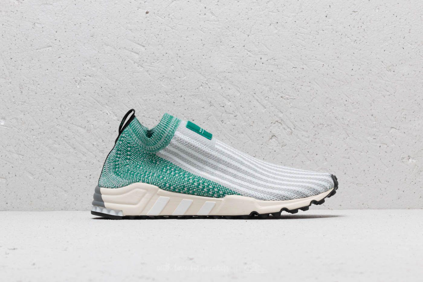 adidas Adidas EQT Support SK Primeknit Grey Two/ Ftw White/ Sub HpMlyMIs9