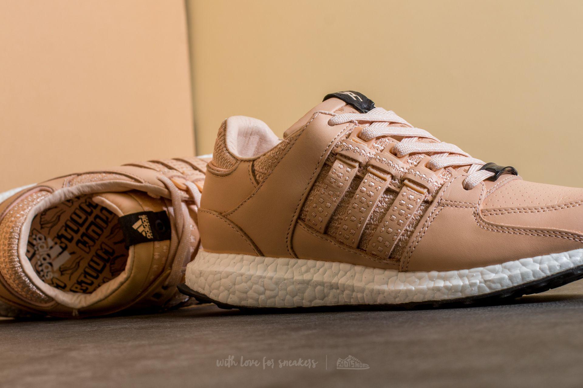 separation shoes c778a b8ad0 Lyst - adidas Originals Adidas X Consortium X Avenue Equipment ...