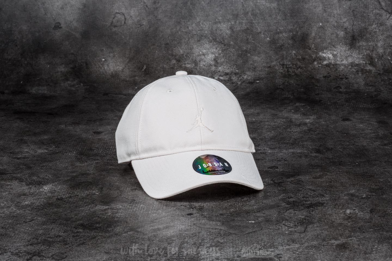 f3be8ceb8 Lyst - Nike Floppy Heritage86 Cap Light Orewood Brown for Men