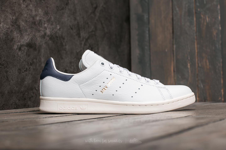 sale retailer 88d75 3379c ... discount adidas originals adidas stan smith ftw white ftw white noble  ink.jpeg 9a271 b3146