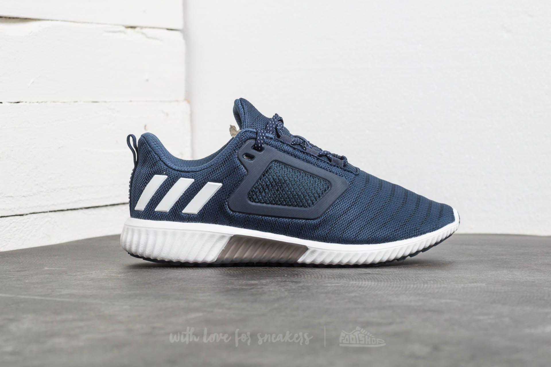 a6d756c58839 Lyst - adidas Originals Adidas Climacool Cw Collegiate Navy  Ftw ...