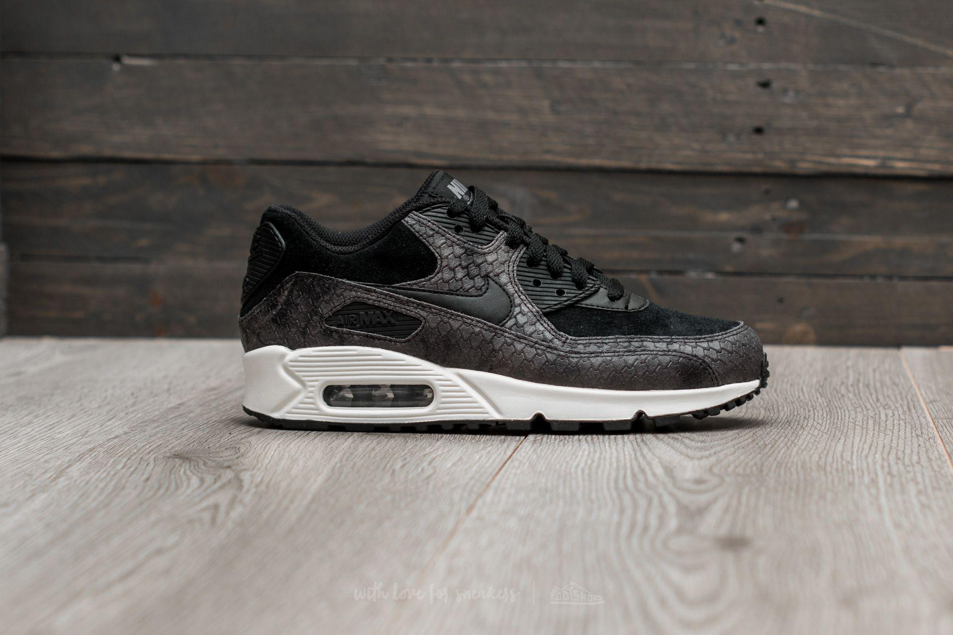 ... store gallery. previously sold at footshop womens nike air max 90 88104  819d1 716d40b617