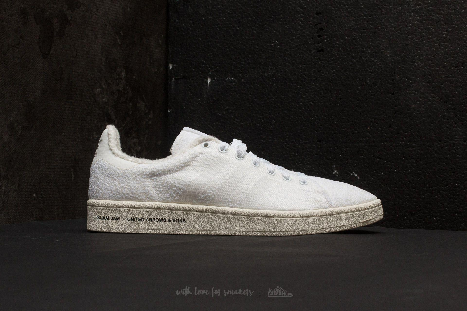 352fc518749a Lyst - Footshop Adidas Consortium Se United Arrows   Sons X Slam Jam ...