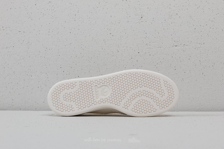 d495f9c11c6b Lyst - adidas Originals Adidas X Pharrell Williams Human Race Holi ...