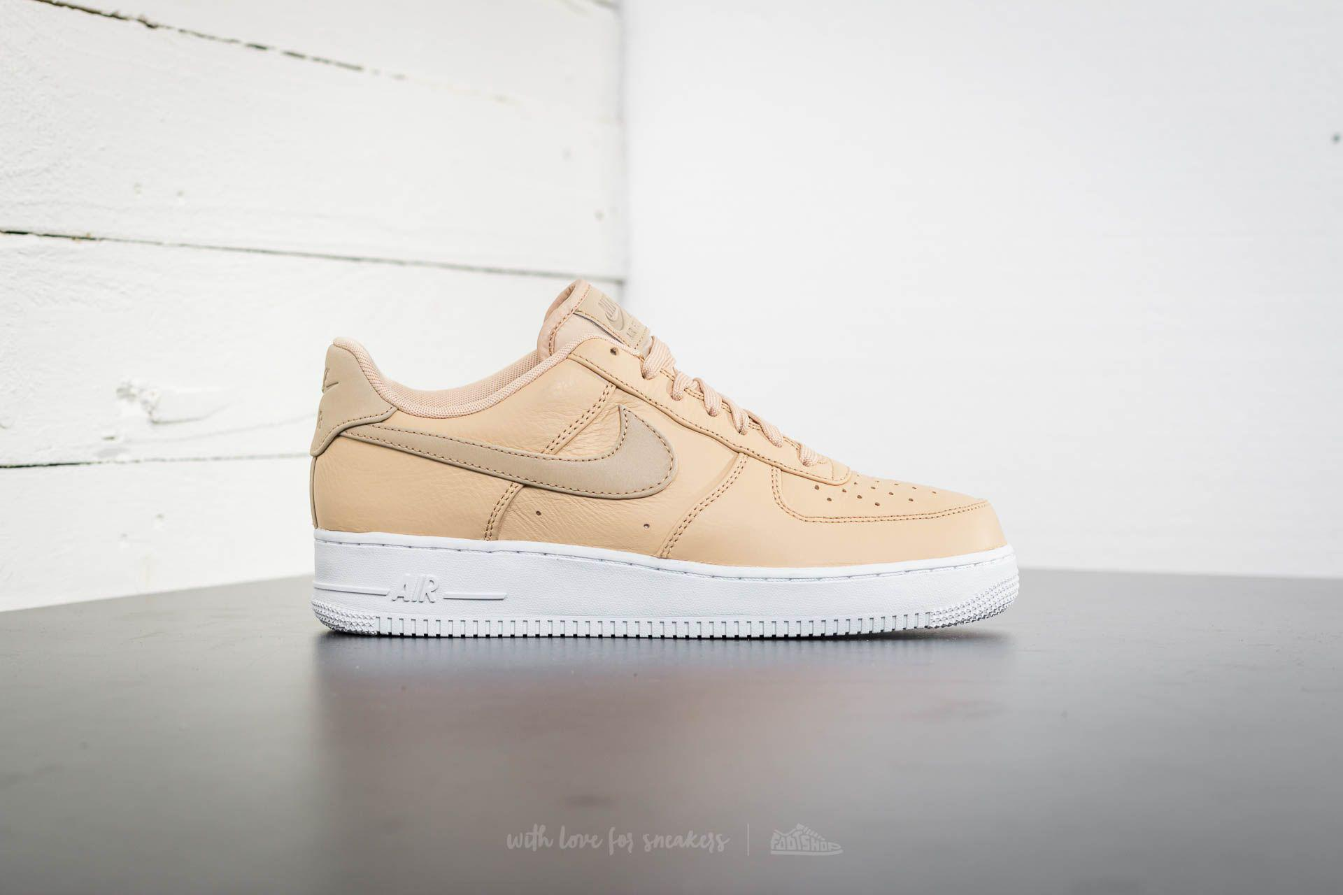 promo code 7c90c c55ba Gallery. Previously sold at Footshop · Womens Nike Air Force ...
