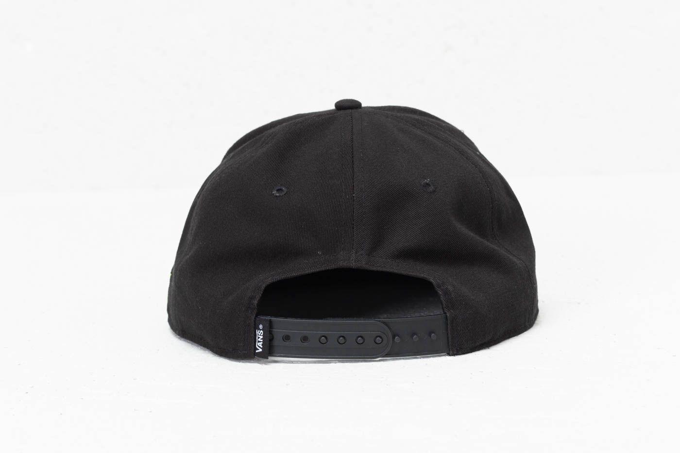 Gallery. Previously sold at  Footshop · Men s Snapbacks Men s Snapbacks  Men s Wool Hats ... 22b38999c9b2