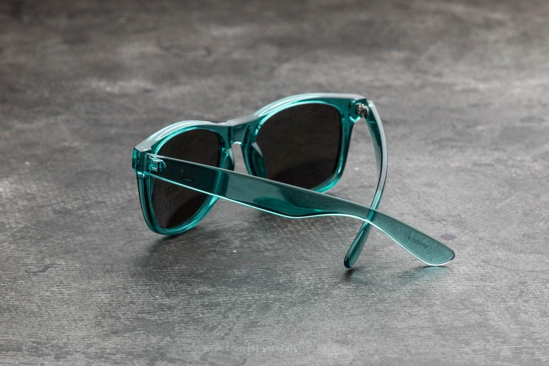 ce4e96ddff Lyst - Vans Spicoli 4 Shade Sunglasses Aquarelle for Men