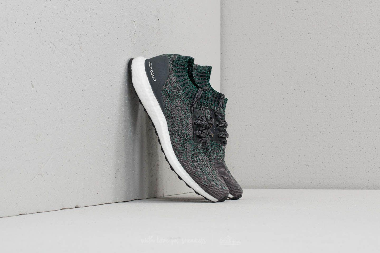 b08fe148522 Lyst - Footshop Adidas Ultraboost Uncaged Grey Two  Grey Five  Hi ...