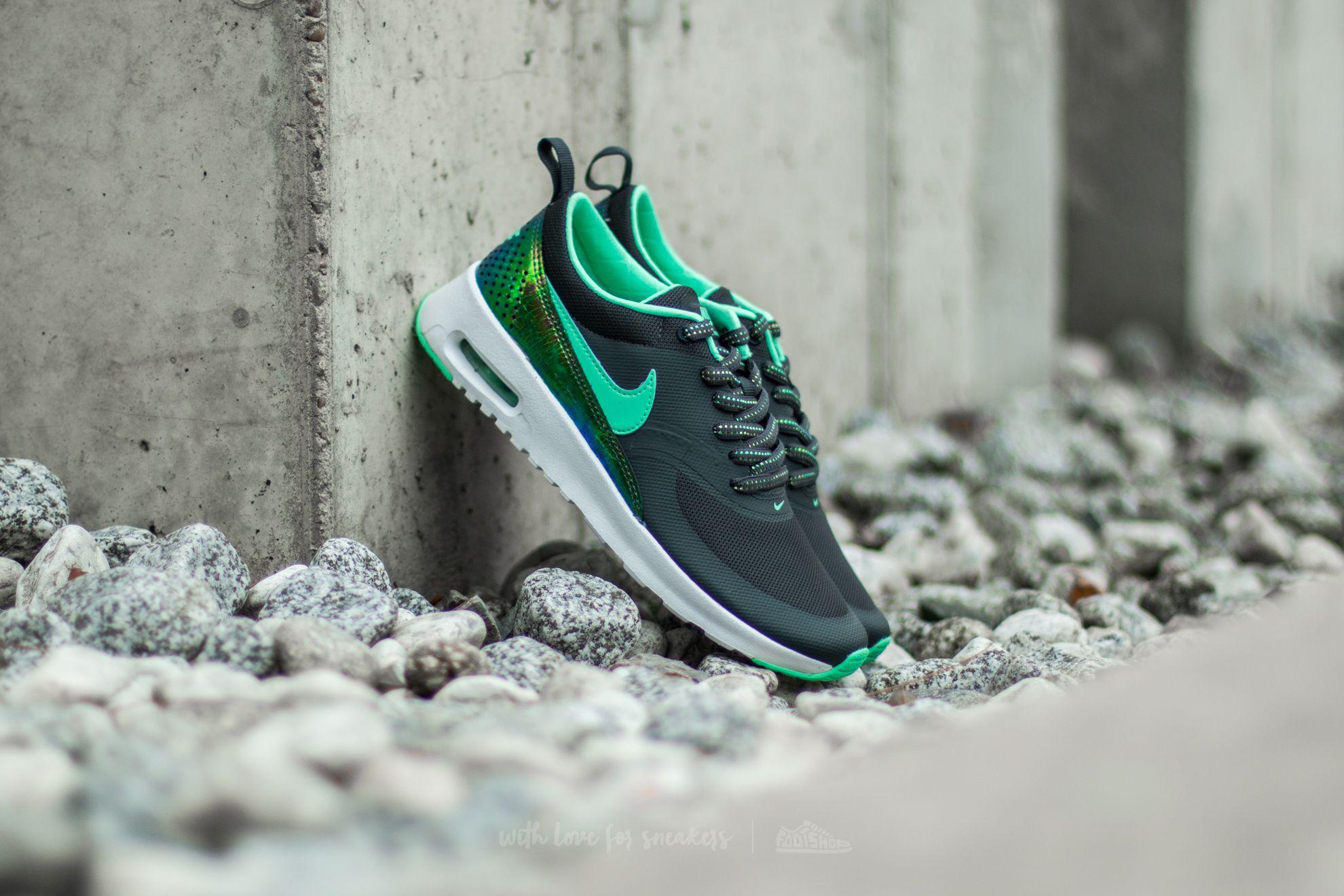 Nike Air Max 97 » Køb Sneakers til piger hos Munk Store