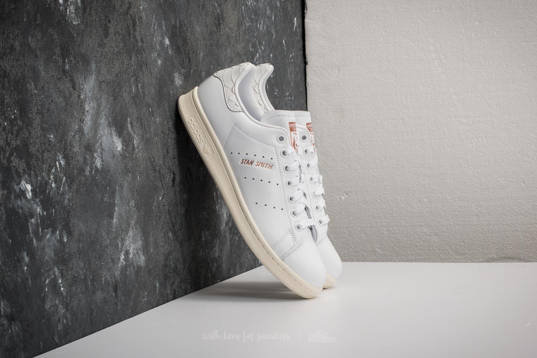 100% authentic 92963 15fc7 adidas-originals--Adidas-Stan-Smith-W-Ftw-White-Ftw-White-Copper-Metallic.jpeg
