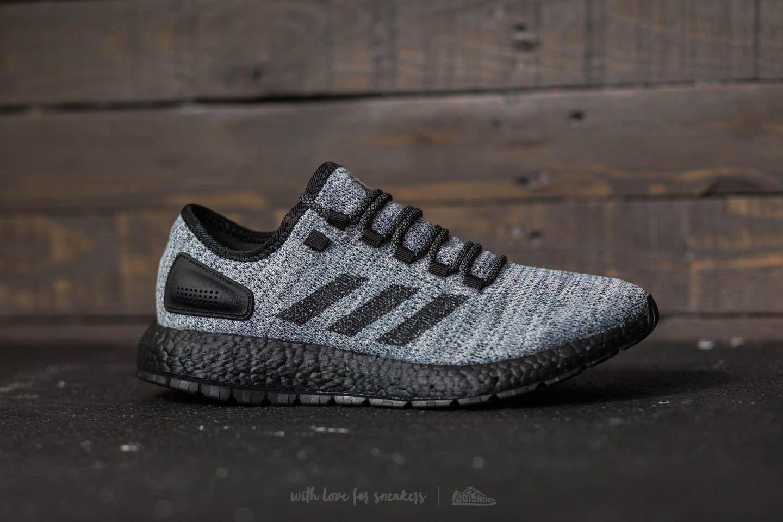 942027a2f729ef Lyst - adidas Originals Adidas Pureboost All Terrain Ftw White  Core ...
