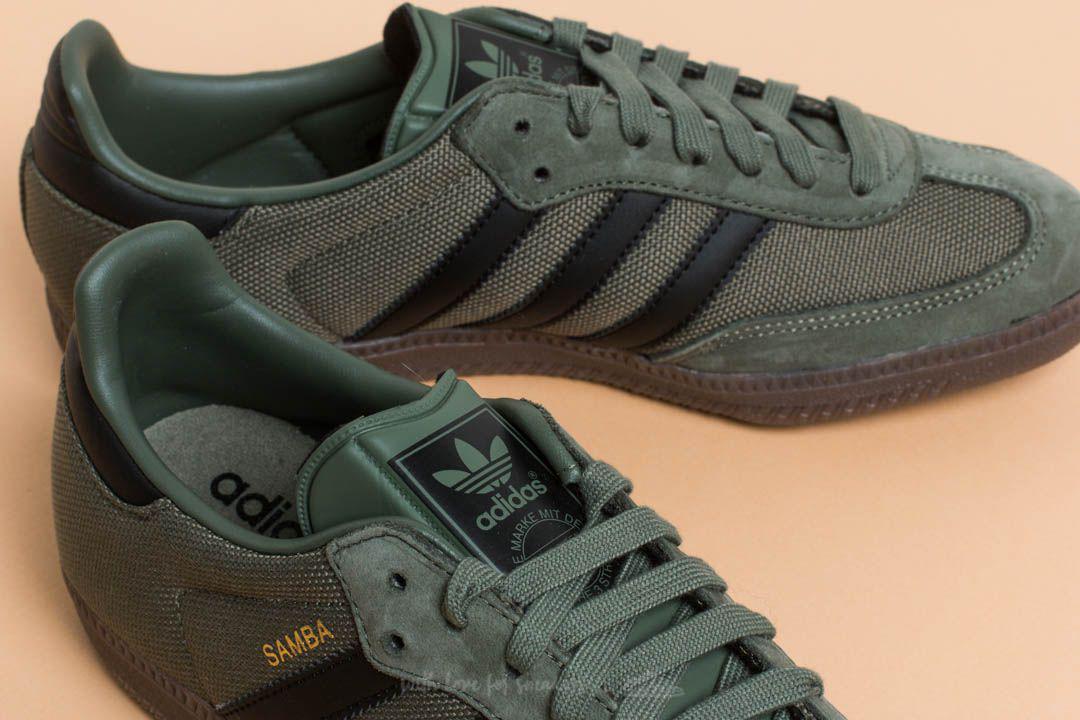 purchase adidas samba st 18256 1c207