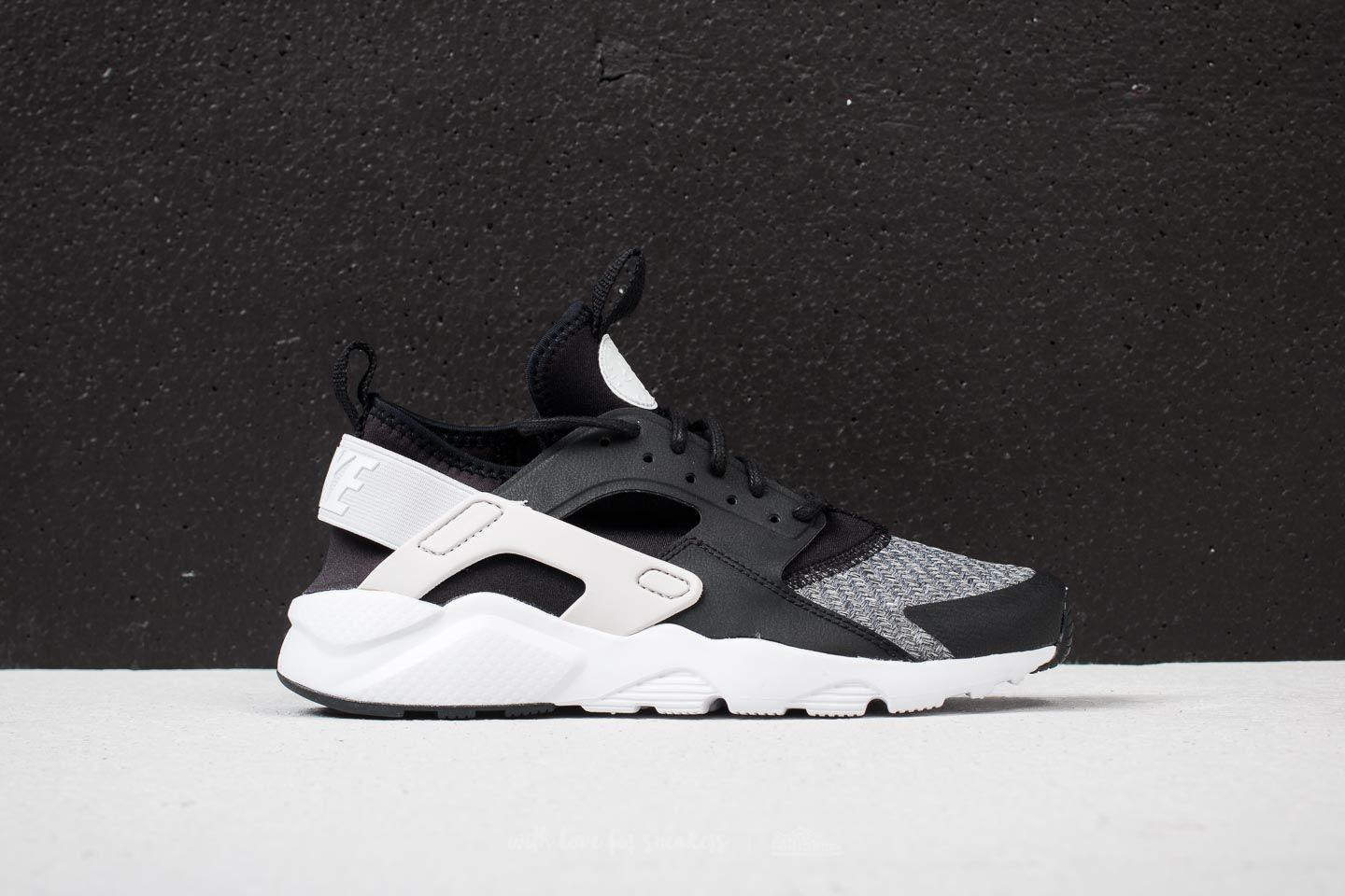 new styles 5a406 6600e Gallery. Previously sold at  Footshop · Men s Nike Huarache