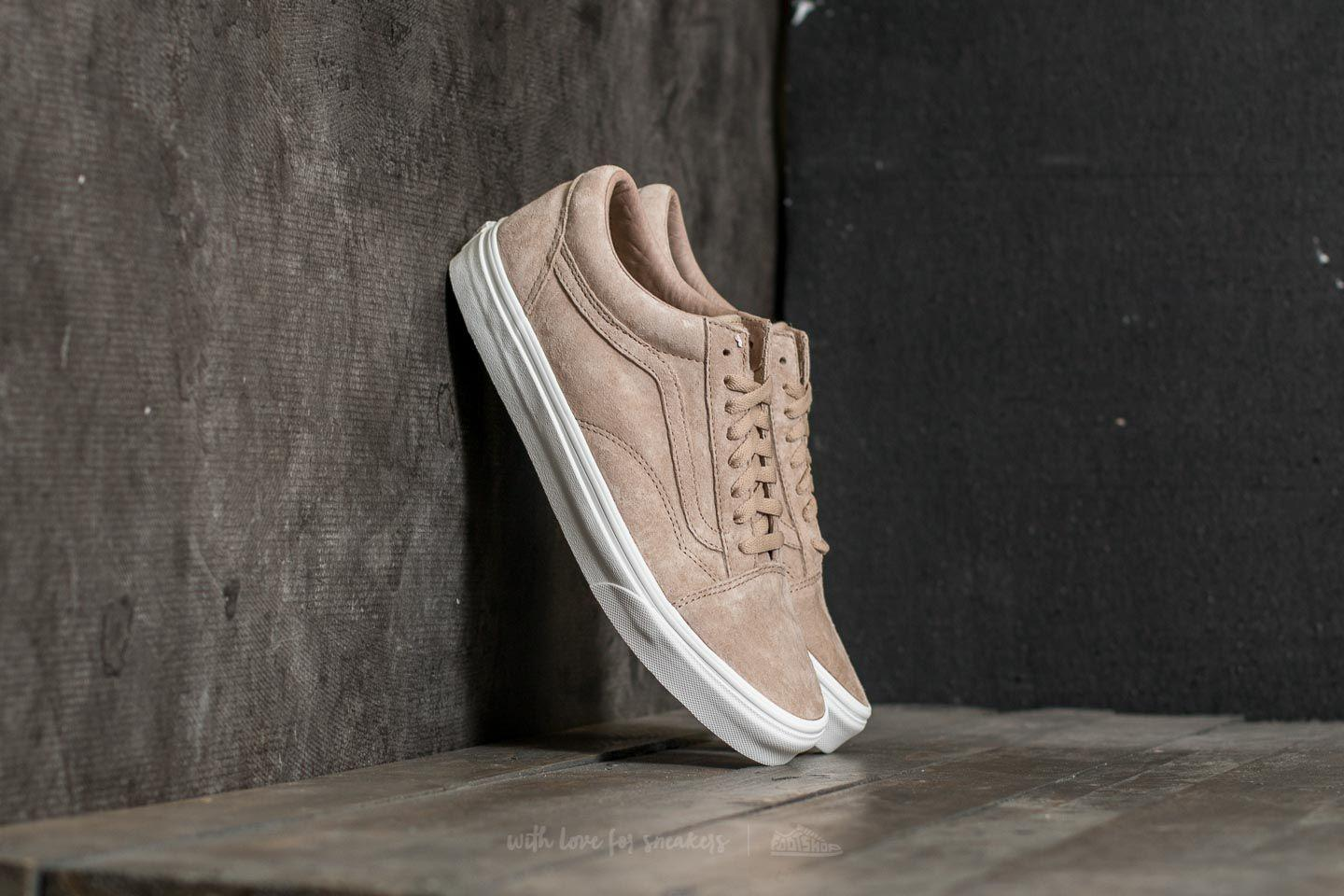 3979a1b0cd7e Gallery. Previously sold at  Footshop · Men s Vans Old Skool ...