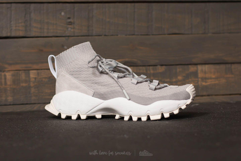low priced 1e5c3 35b1b adidas-originals--Adidas -Seeulater-Winter-Primeknit-Grey-Two-Core-Black-Vintage-White.jpeg