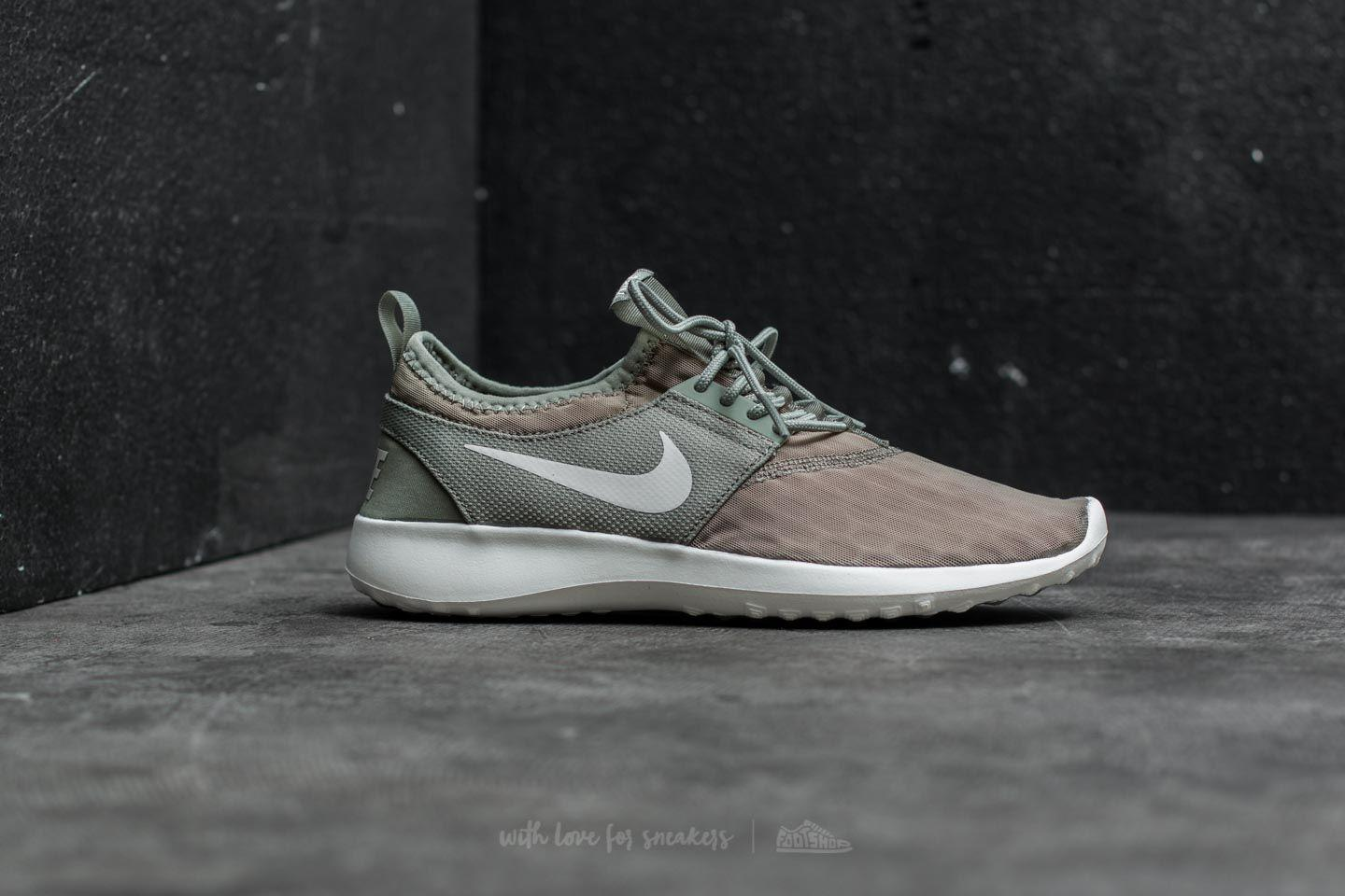 c599d68433b8 Lyst - Nike Wmns Juvenate Dark Stucco  River Rock