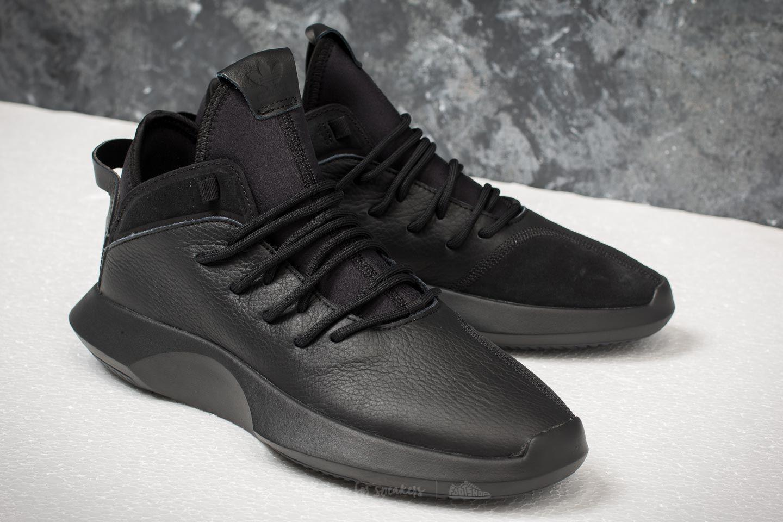 Lyst - adidas Originals Adidas Crazy 1 Adv Core Black  Core Black ... 40cbc0d482f