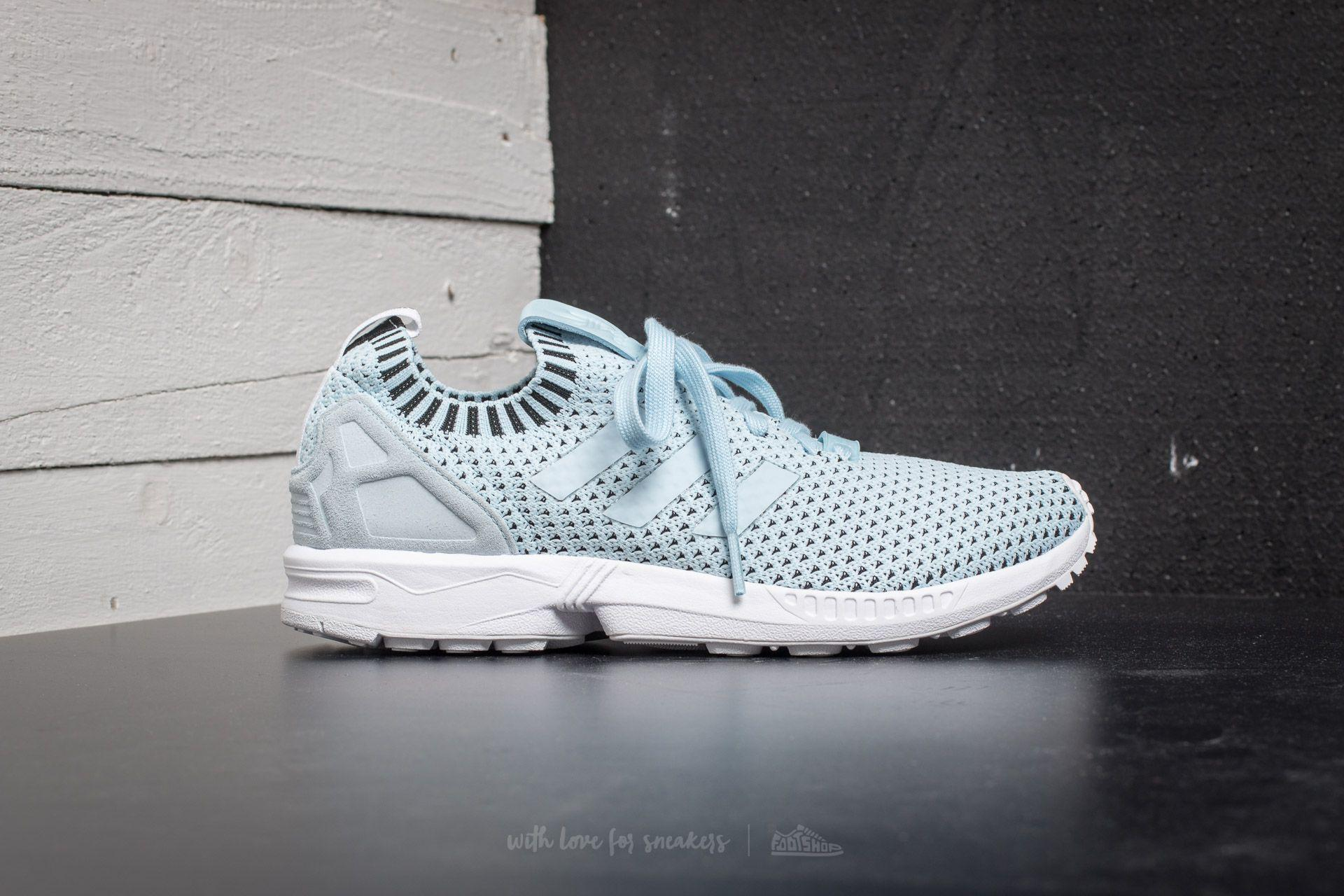 adidas zx flux ice