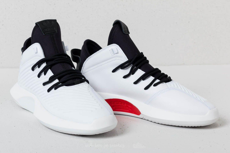 b785fd7554ff Gallery. Previously sold at  Footshop · Men s Nike Sb Men s Adidas Superstar  ...