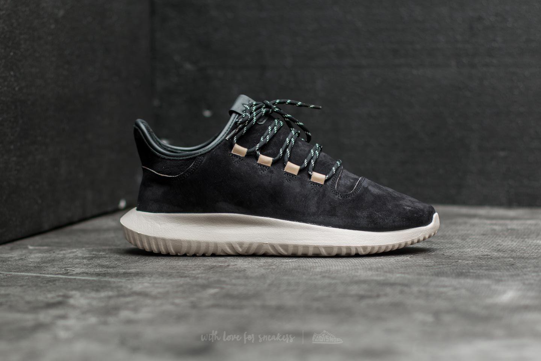 8d15436a110a6b Lyst - adidas Originals Adidas Tubular Shadow Core Black  Core Black ...