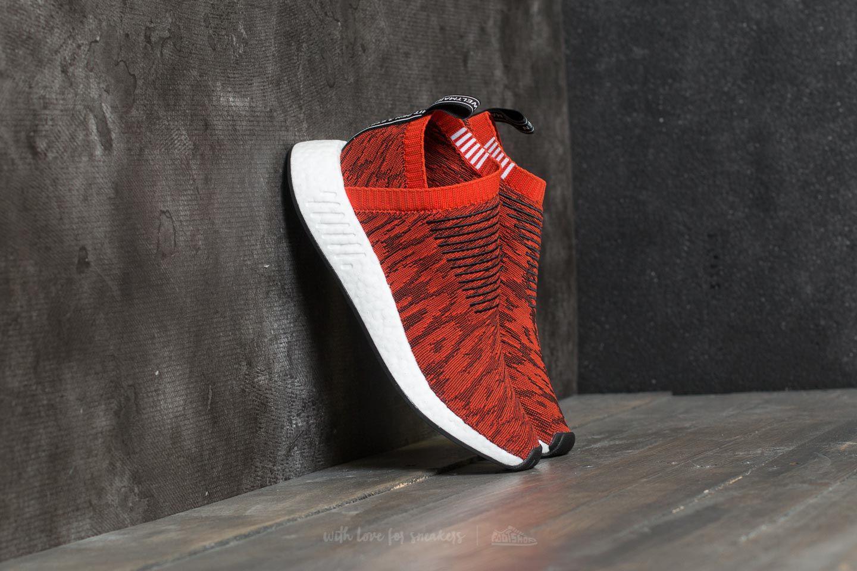 Lyst adidas Originals Adidas NMD CS2 primeknit la cosecha futura