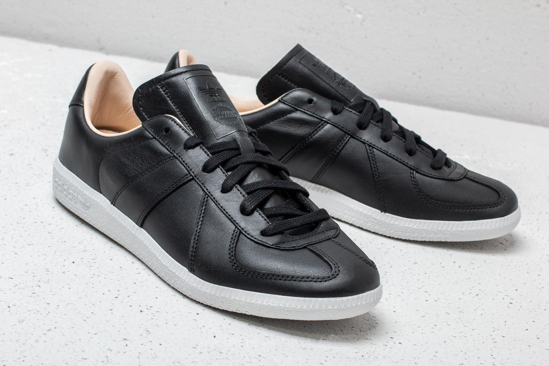 69e7d1ea9 adidas Originals Adidas Bw Army Core Black/ Core Black/ Linen in ...