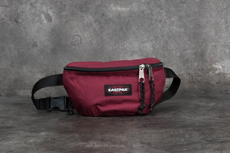 500086eca93651 Footshop Eastpak Springer Hip Bag Crafty Wine - Lyst