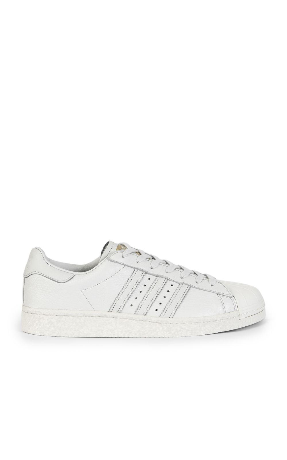cheaper be859 03797 Gallery. Previously sold at Footshop · Mens Adidas Superstar ...