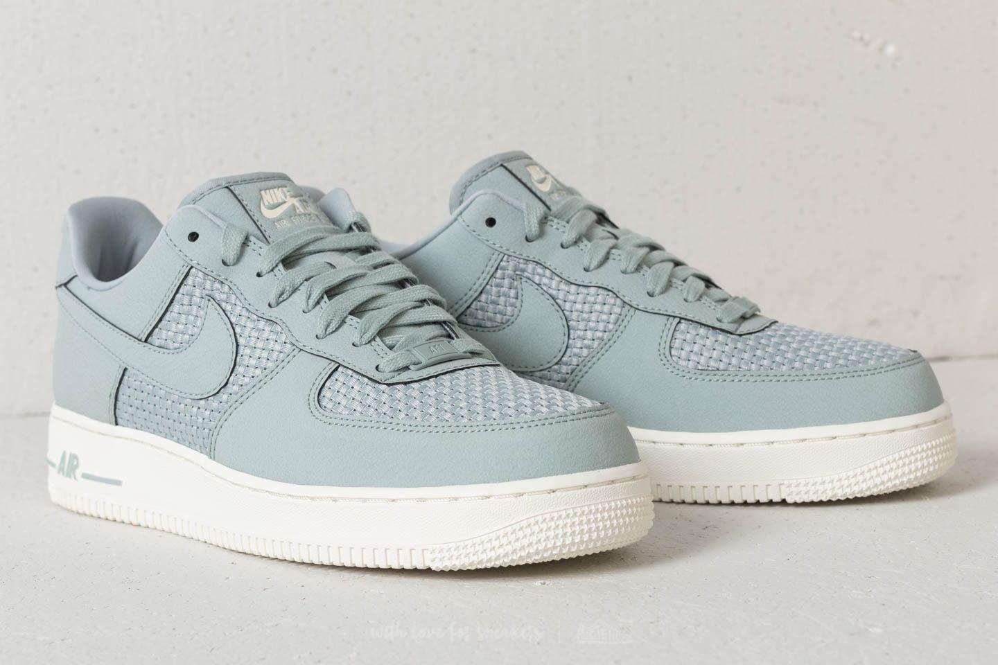 Nike air force baw office Enamel Discount Code For Nike Multicolor Air Force Low Light Pumice Light Pumice Sail For Men Arcadeabitcom Switzerland Nike Air Force Lo Green 0dfdd E91fc