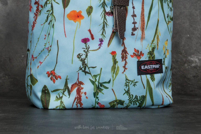 Backpack Light Lyst Eastpak Footshop Plucked Casyl nZr4Pxr