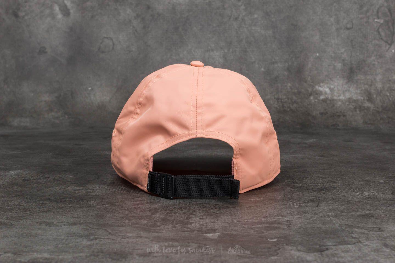 Lyst - Vans Paradise Hat Muted Clay ce3d4d953d4