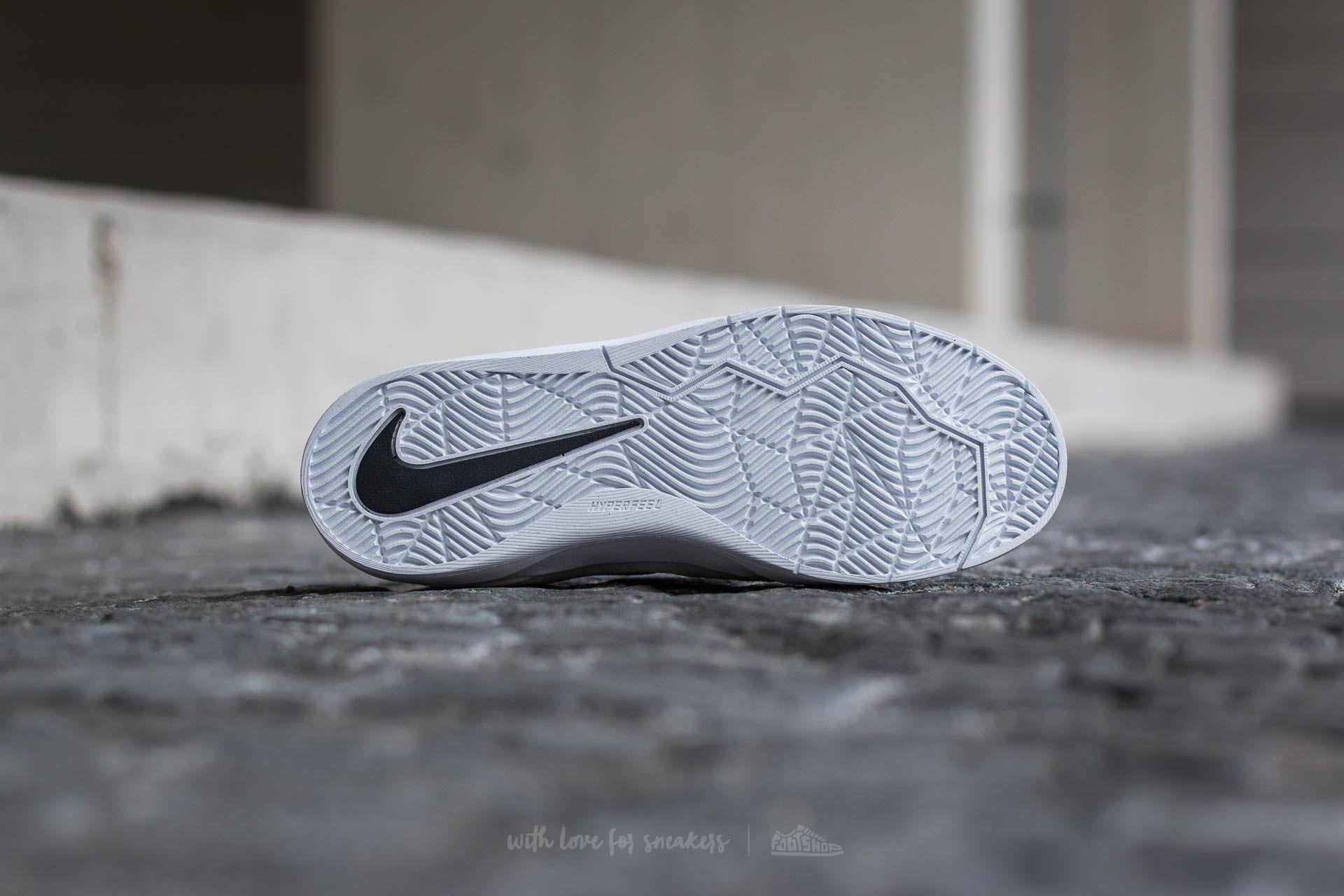buy popular 72091 a554f Nike Stefan Janoski Hyperfeel Xt Summit White  Ember Glow-black for ...