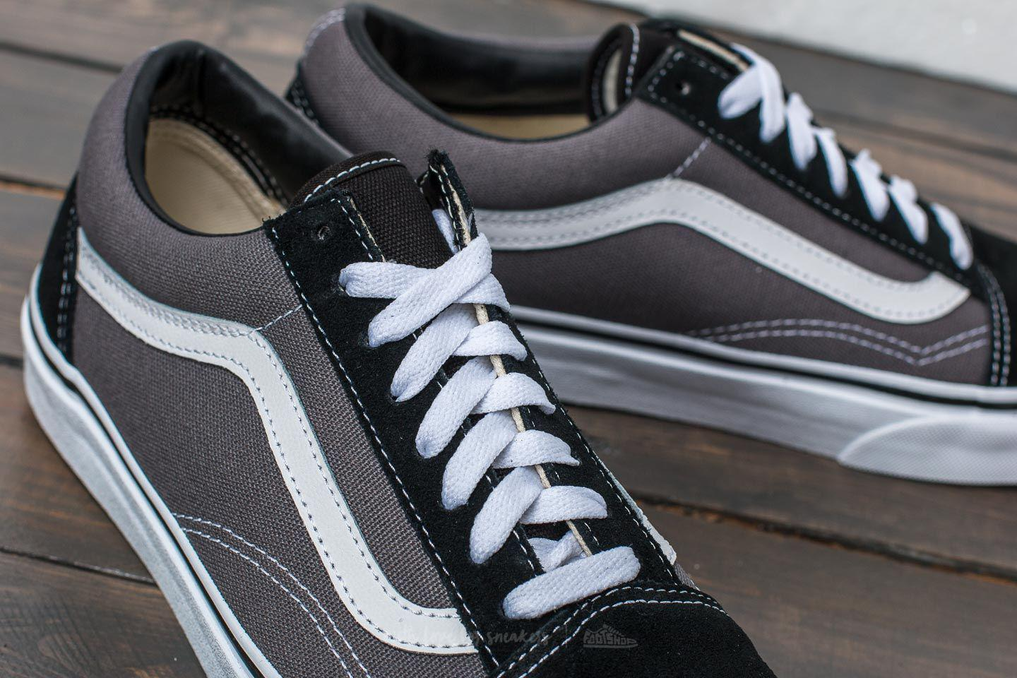 Gallery. Previously sold at  Footshop · Men s Vans Old Skool ... f1b9816cd