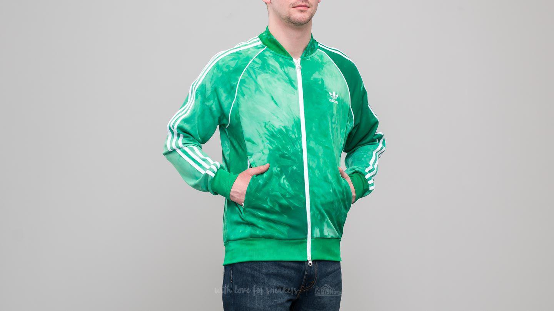 54d3b2d382 Lyst - adidas Originals Adidas X Pharrell Williams Hu Holi Superstar ...