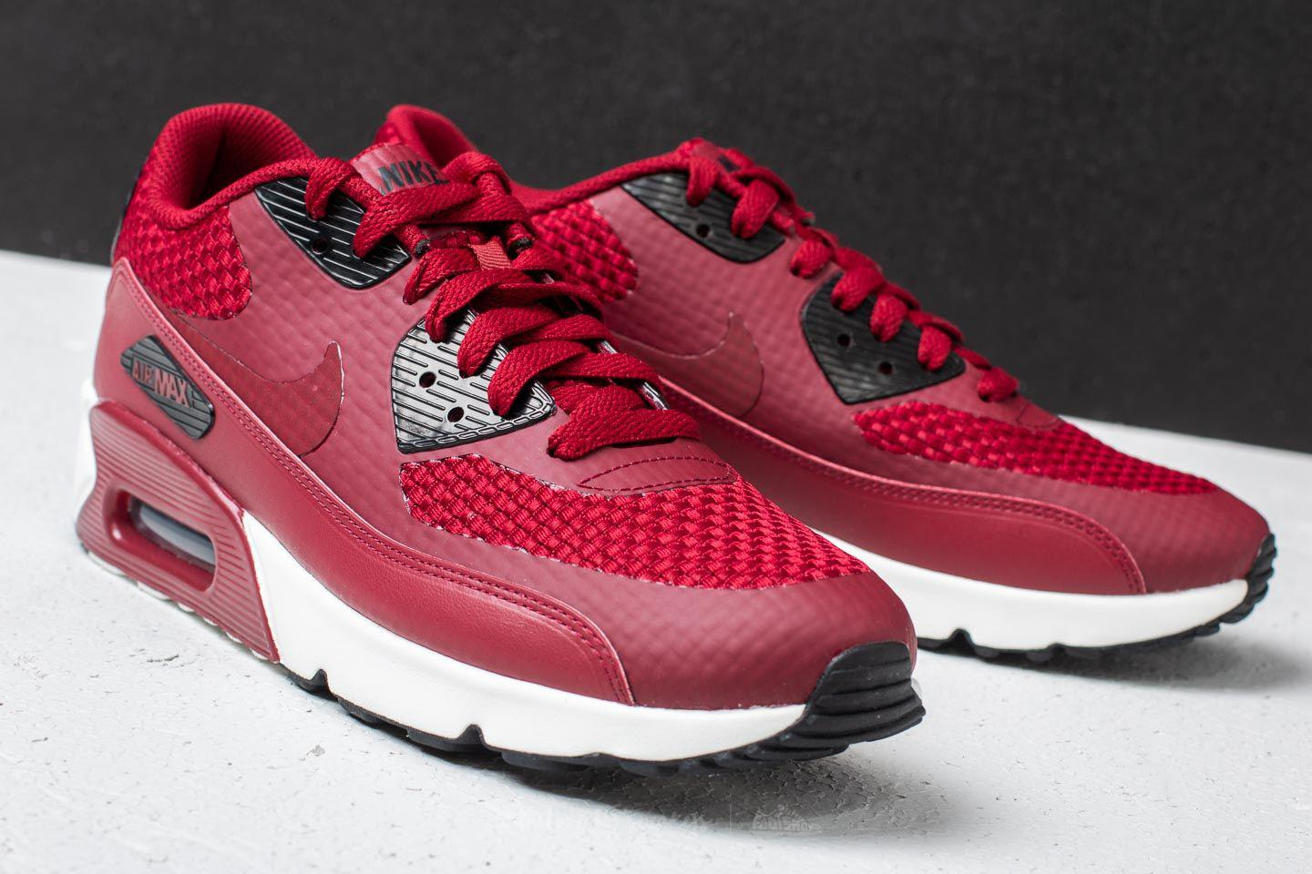 sports shoes c037c 740f0 Gallery. Previously sold at  Footshop · Men s Air Max 90 Sneakers