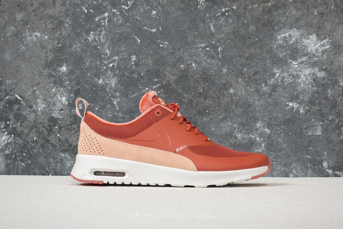 5d08cc9a4f Gallery. Previously sold at: Footshop · Women's Nike Air Max