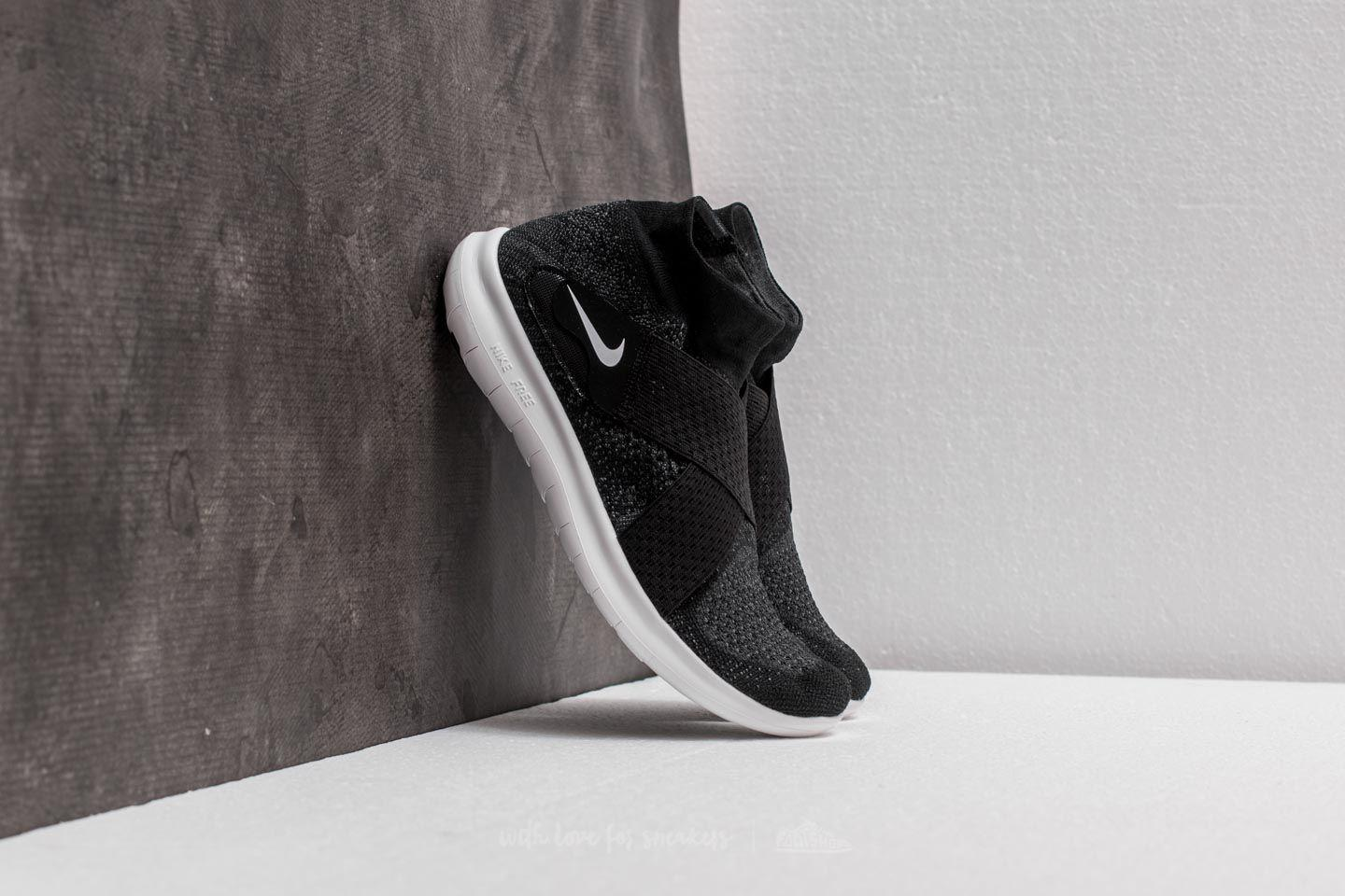 7cc4a05b3757 Gallery. Previously sold at  Footshop · Men s Nike Flyknit Men s Nike Free