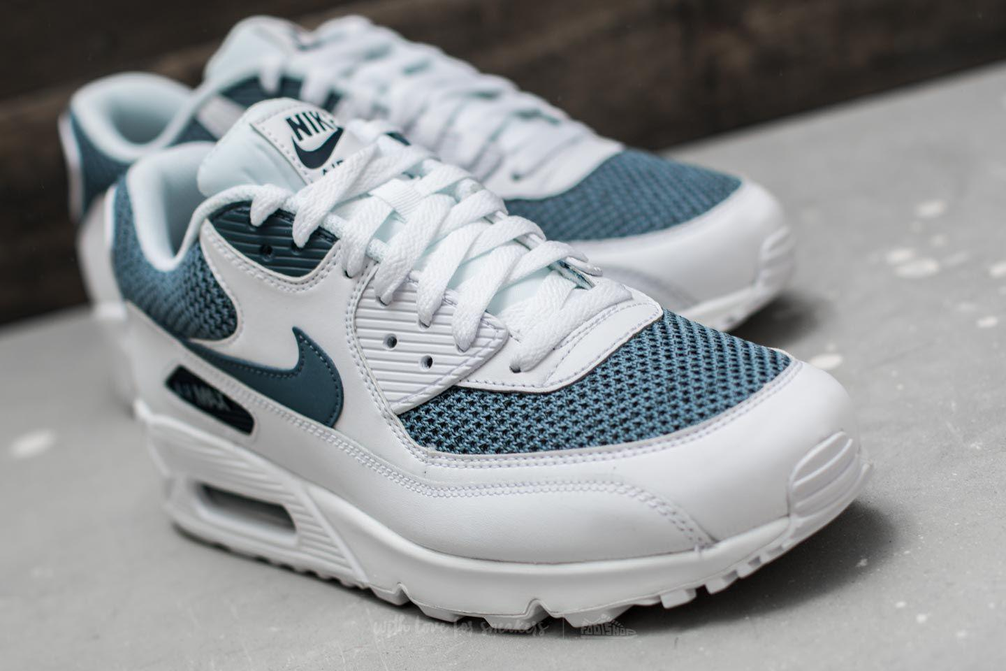 best website 0985f 4ab30 ... store gallery. previously sold at footshop mens air max 90 0963d c0c87  ...