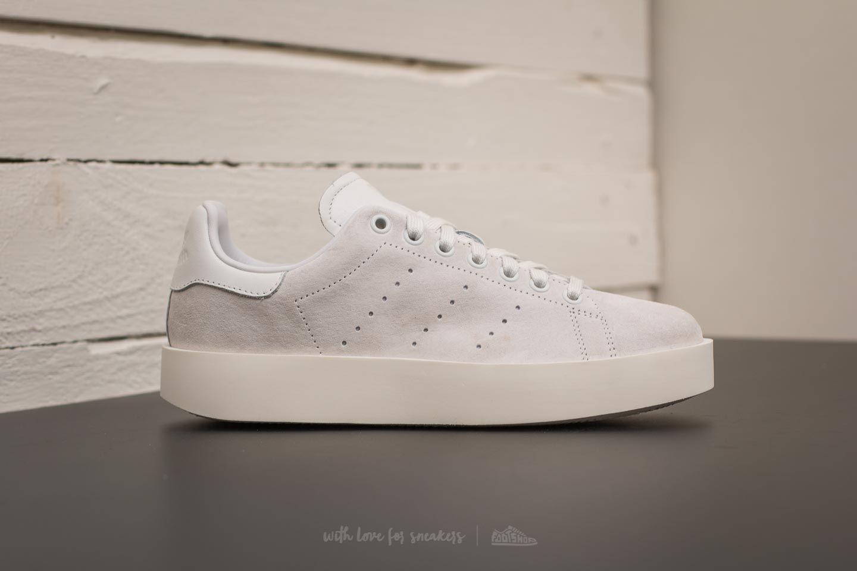 Gallery. Previously sold at  Footshop · Men s Adidas Stan Smith ... 380d36208bae