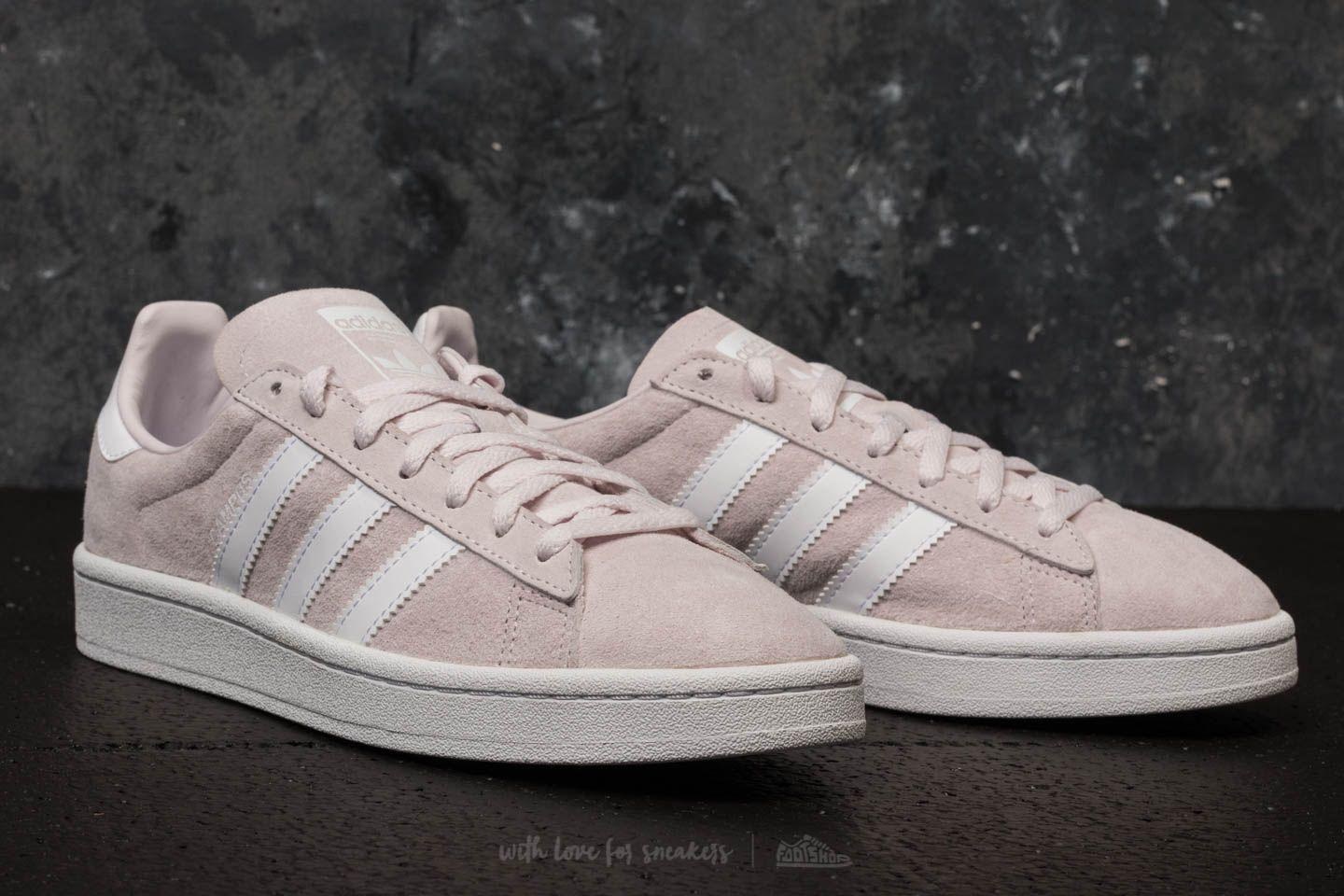 half off 027d1 67e21 adidas-originals--Adidas-Campus-W-Orchid-Tint-Ftw-White-Crystal-White.jpeg
