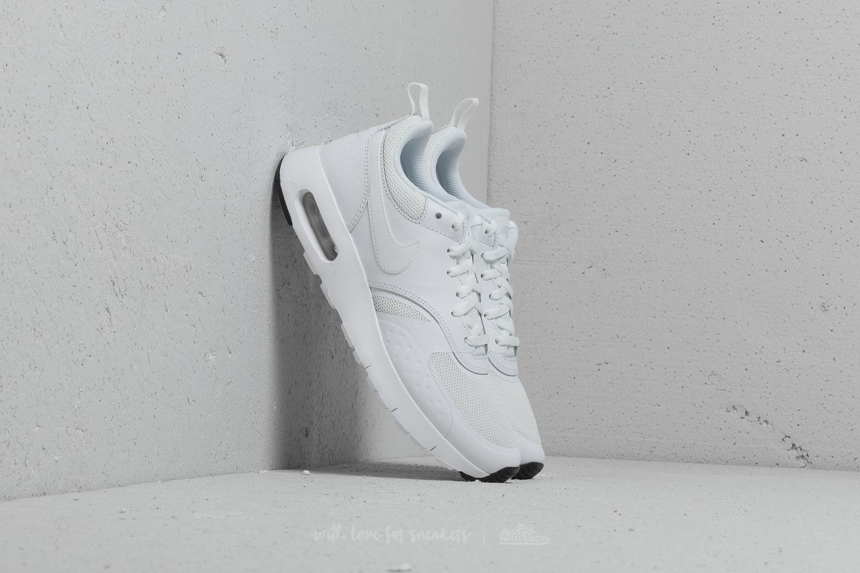 Nike Air Max 1 WhiteWhitePure Platinum, Womens Nike Air Max 1 | Olympus MD