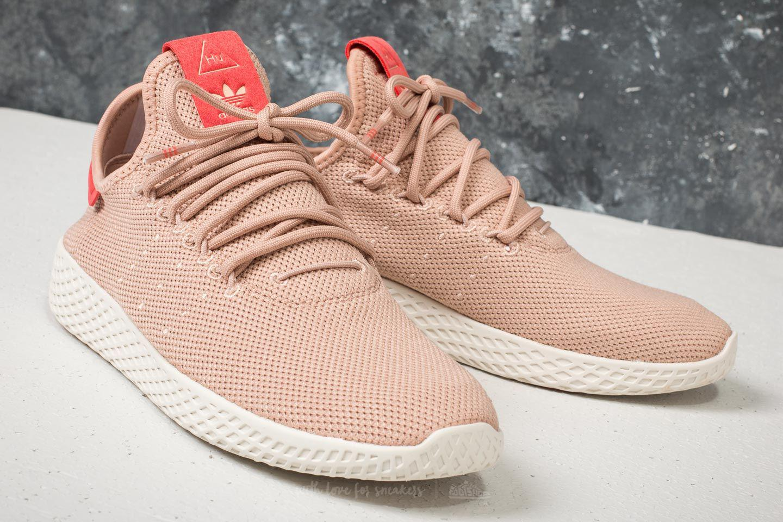 quality design 34f82 c3a37 Lyst - adidas Originals Adidas X Pharrell Williams Tennis Hu