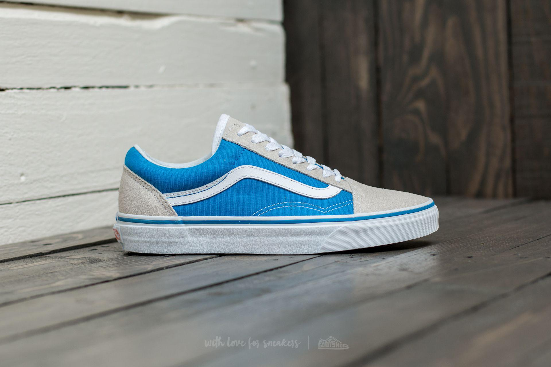 vans old skool france