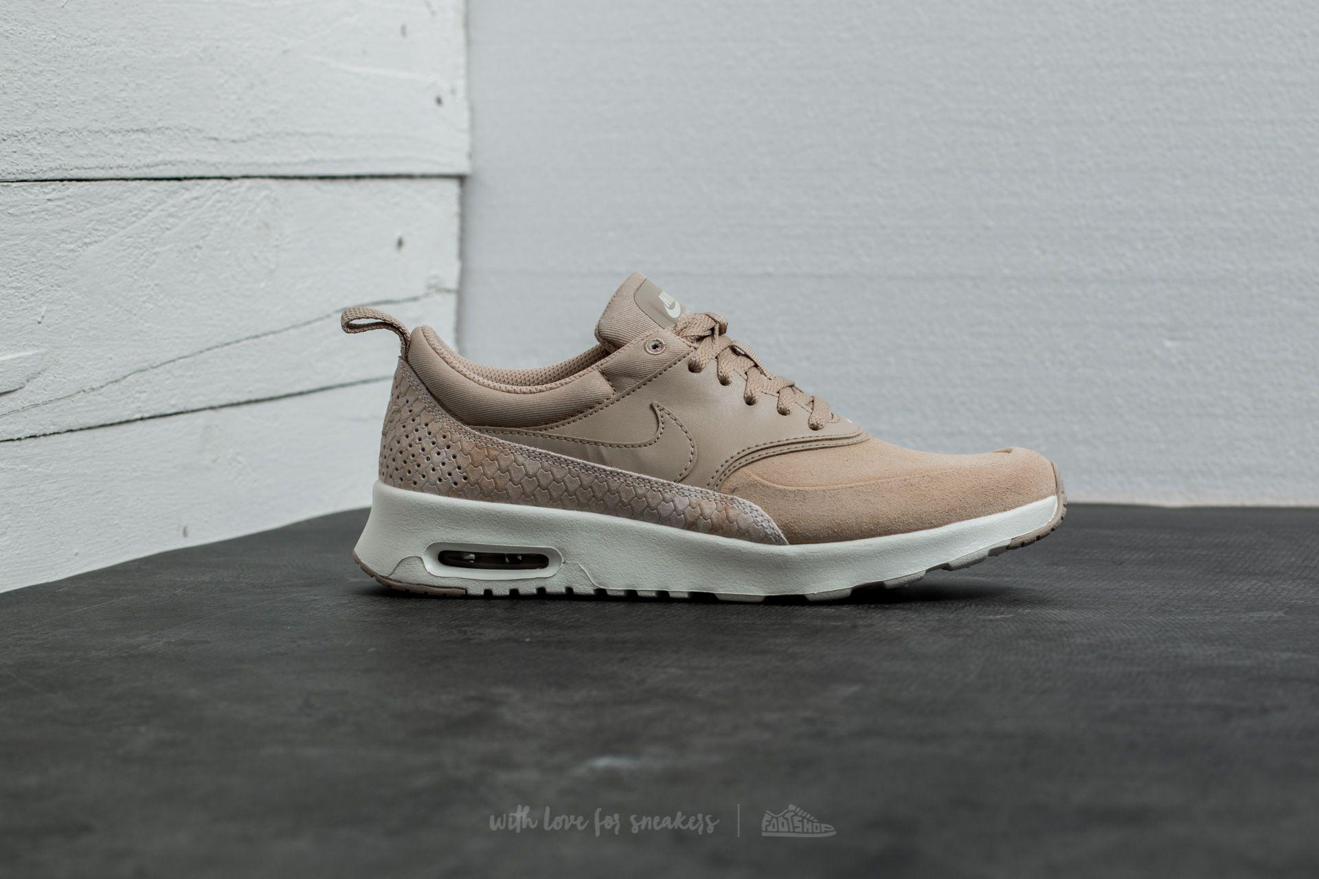 new concept d4abd 4edea Gallery. Previously sold at  Footshop · Women s Nike Air Max