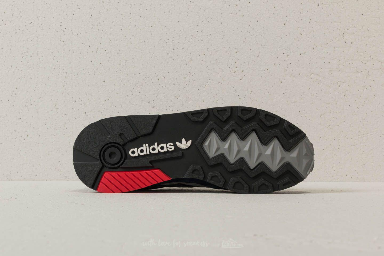 c221d789ed38e7 Lyst - adidas Originals Adidas Quesence Collegiate Navy  Scarlet ...
